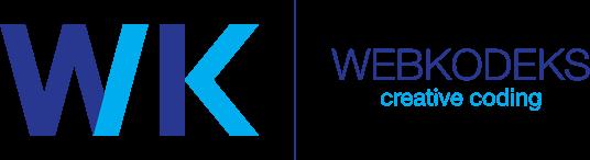 Webkodeks - izrada web stranica i web shopa